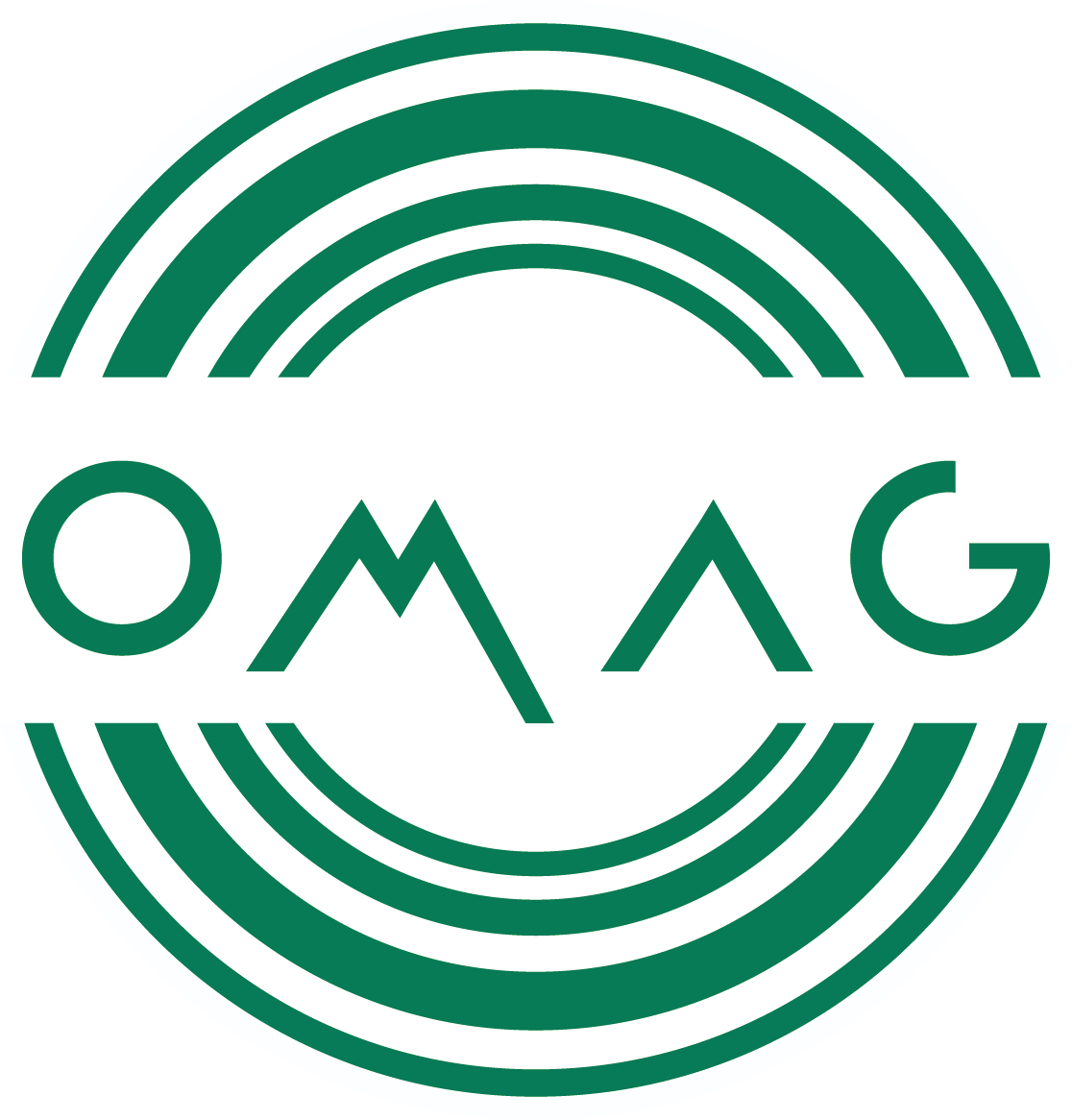 Nuova OMAG